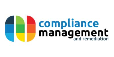 Compliance Management Logo